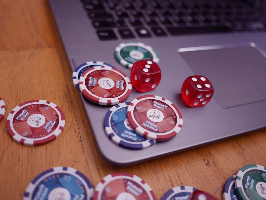 Casinos Online: La Alternativa Más Atractiva Del Sector
