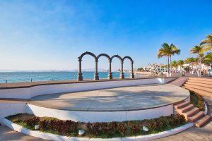 vacaciones Puerto Vallarta