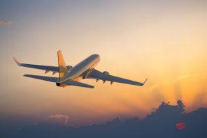 15 típicas frases que un viajero NUNCA debería decir