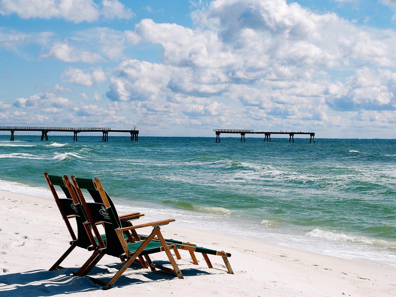 Playas De México, Donde Se Hace Necesario Saber Inglés
