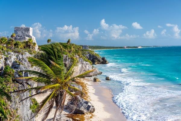 Viaja Por México Este 2021