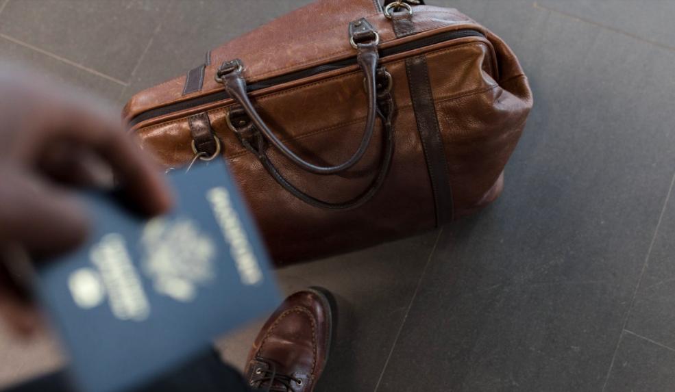 Planes De Viaje Para Después De La Pandemia