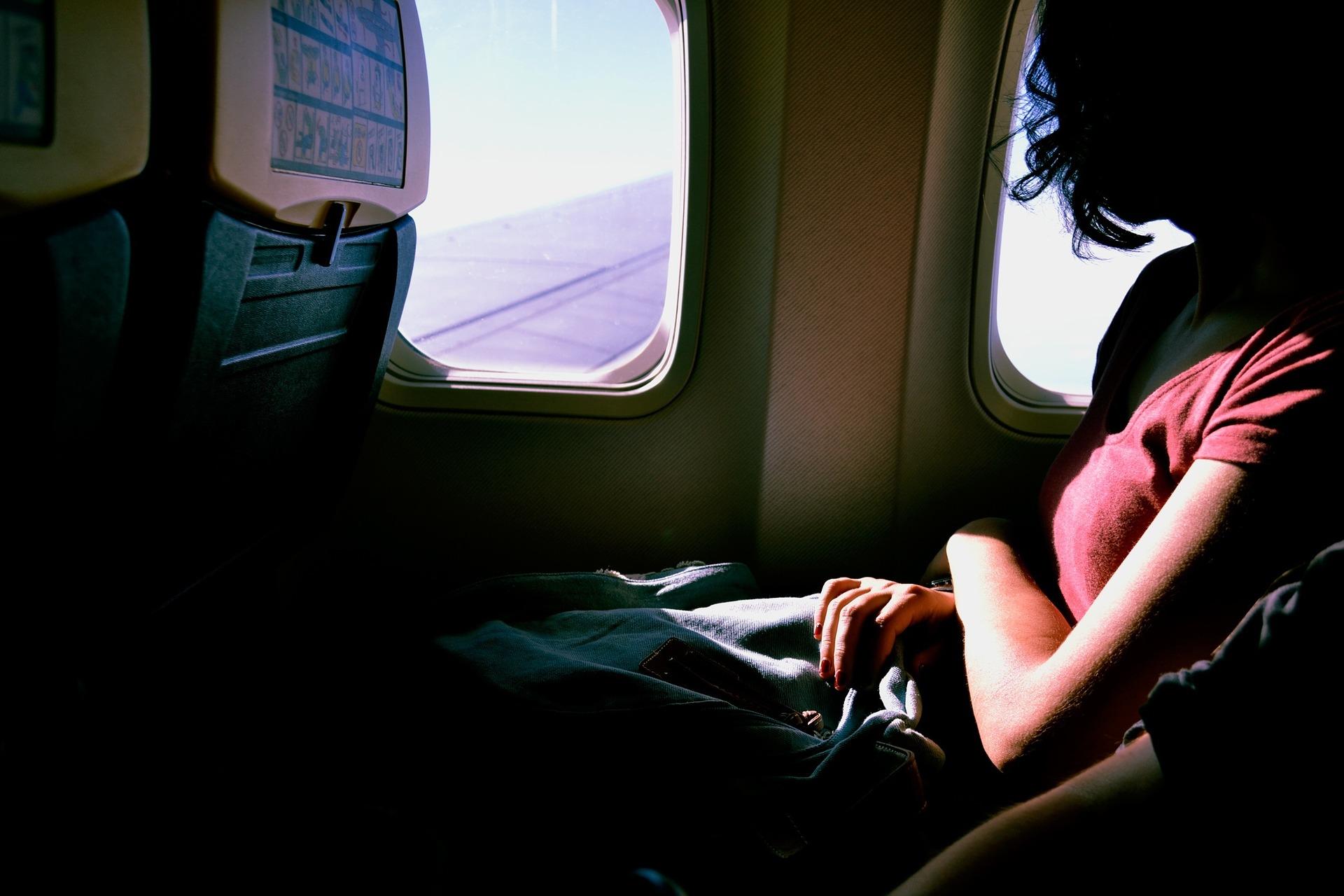 Cinco Cosas Que Debes Tomar En Cuenta Para Tener Un Buen Viaje