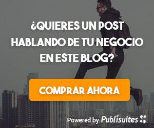 compra un post en este blog