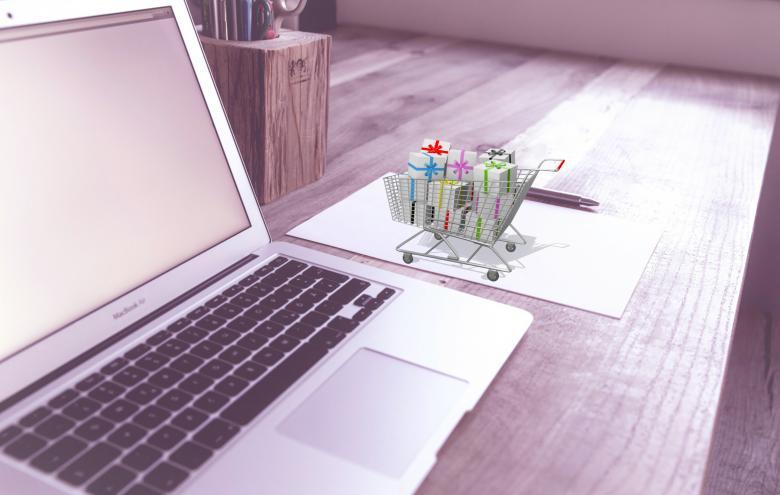 Consigue Las Mejores Promociones Online En LiquidaZona