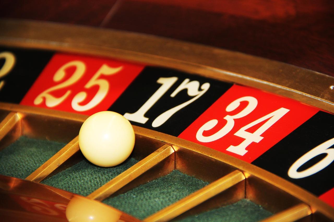 Un Viaje Cultural A Través De Los Juegos De Casino